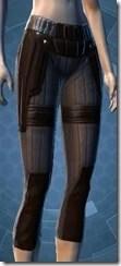 Outlander Scavenger Pants