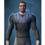 Plastiform Body Armor (Pub)