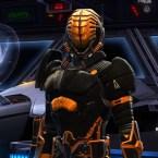 LRA-SIXSIX - The Ebon Hawk