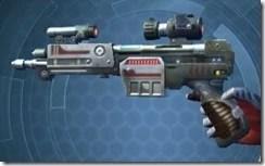 Veteran Blaster Pistol Left_thumb