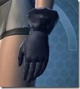 YavinForceLord_Gloves