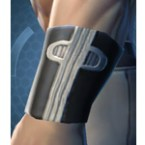 Plastiform Armguards [Tech] (Pub)