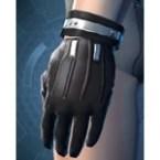 Rigorcord Handgear [Tech] (Imp)