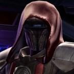 Terrorus - Jedi Covenant