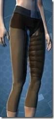 Skiff Guard Pants