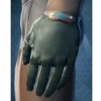 Synthleather Grips [Tech] (Pub)