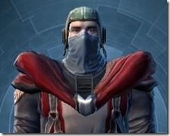 Titanium Onslaught Hides Hood