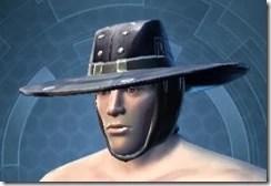 Trimantium Onslaught Headgear