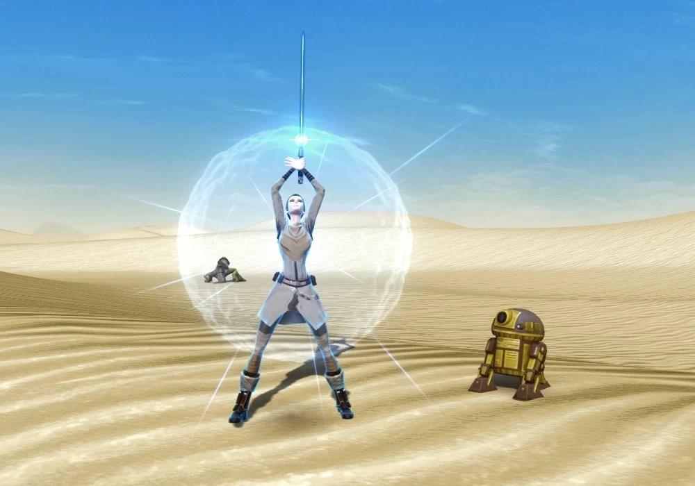 rey-shot-saber