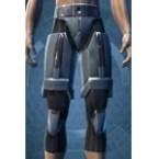 Leg Guards [Tech] (Imp)