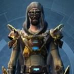 Crystalline Bulwark's MK-3 (Pub)