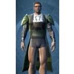 Armor [Tech] (Pub)