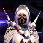 Destrema - The Harbinger