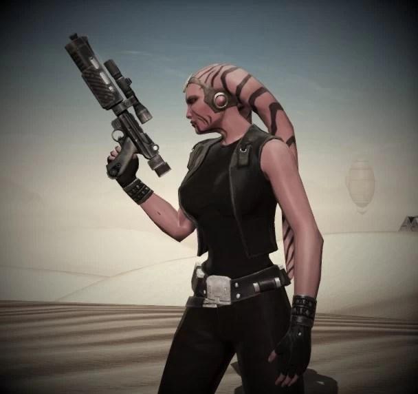duo_gun2