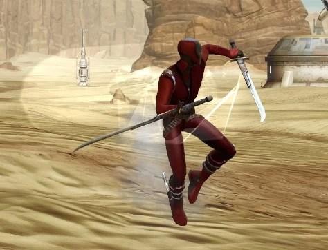 Deadpool-spin3