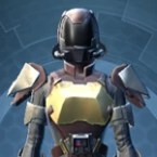 Defiant Asylum MK-16 [Force]