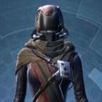 Defiant Onslaught MK-16 [Force]