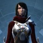 Defiant Onslaught MK-26 [Force] (Imp)