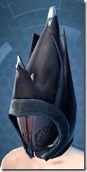 Denebrillan Force Expert Headgear