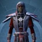 Killik-silk Force Expert (Imp)