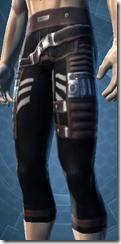 Exarch Mender MK-26 Leggings