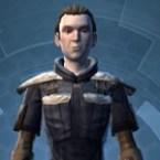 Hoth Ranger
