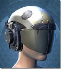 Squadron Ace Helmet