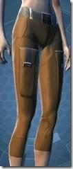 Squadron Ace Pants