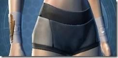 Zakuul Knight-Captain Bracers