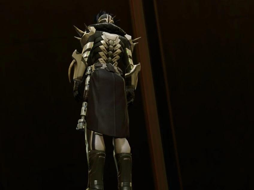 Aeden-Prim-Stalk-5