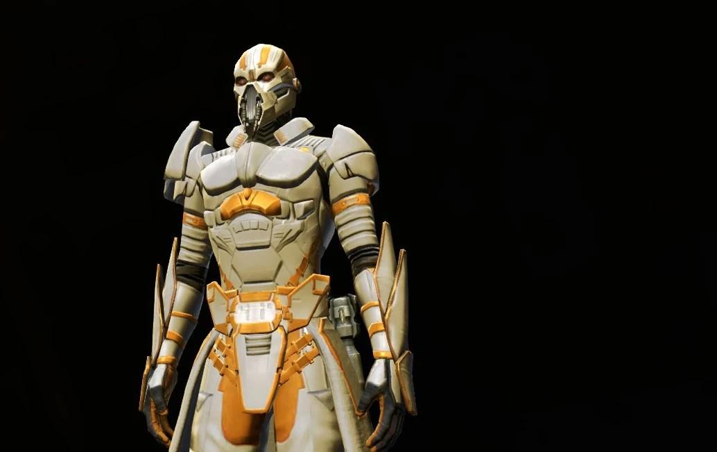 Aeden-Sith-Recl-IV-1
