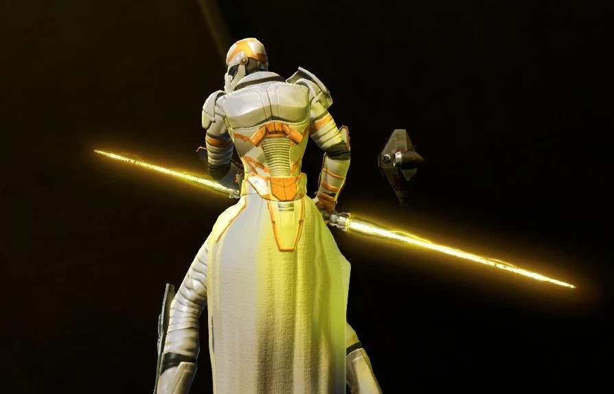 Aeden-Sith-Recl-IV-10