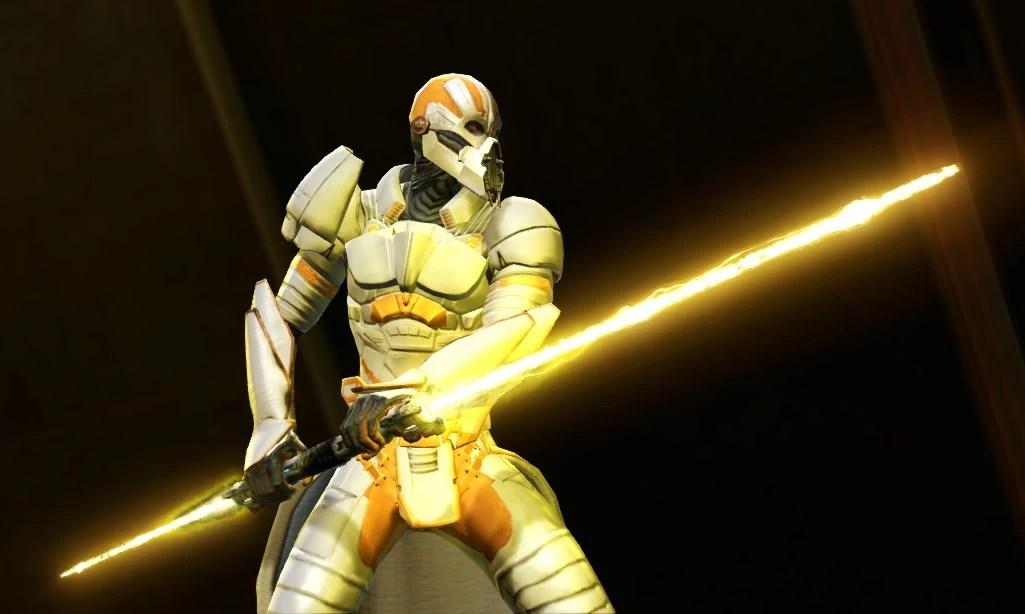 Aeden-Sith-Recl-IV-11