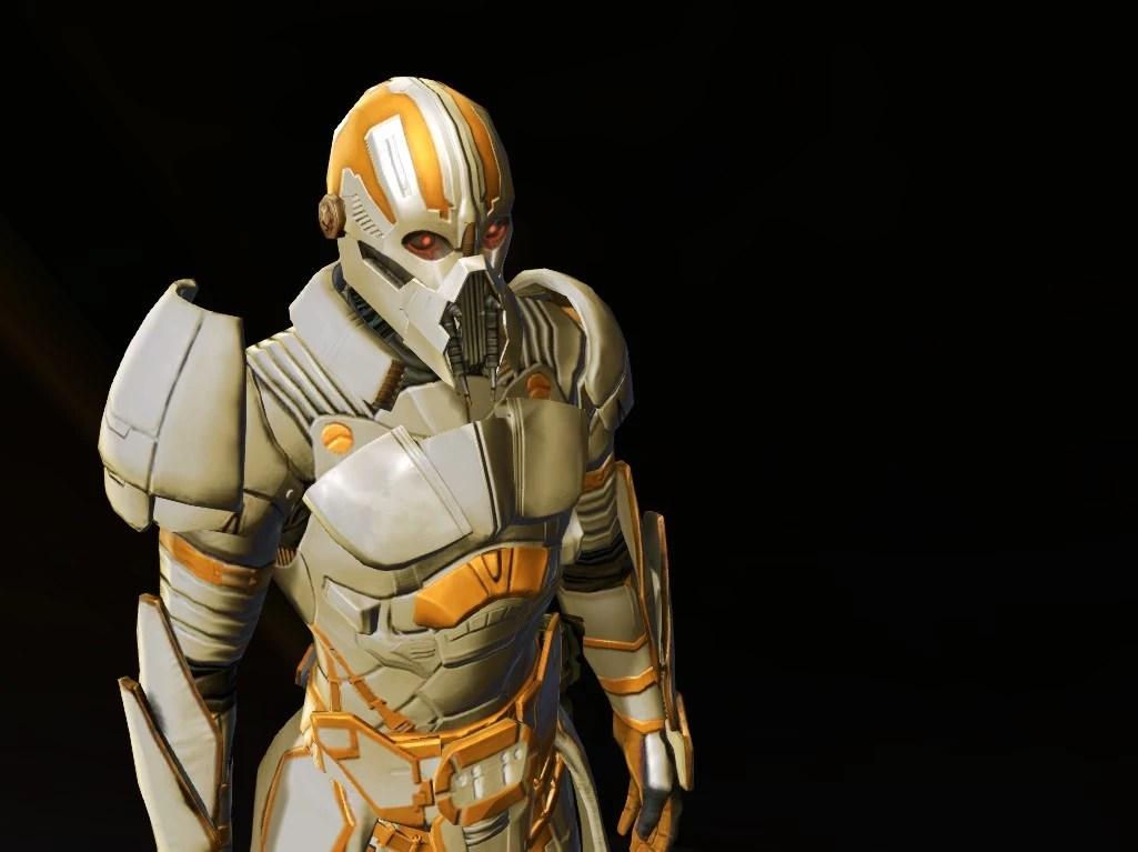Aeden-Sith-Recl-IV-2