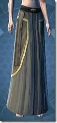 Force Magister Legwraps