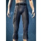 Leatheris Pants [Tech] (Pub)