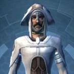 Saava Force Expert (Pub)