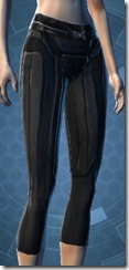 Zakuulan Inquisitor Pants