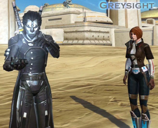 greysight_3