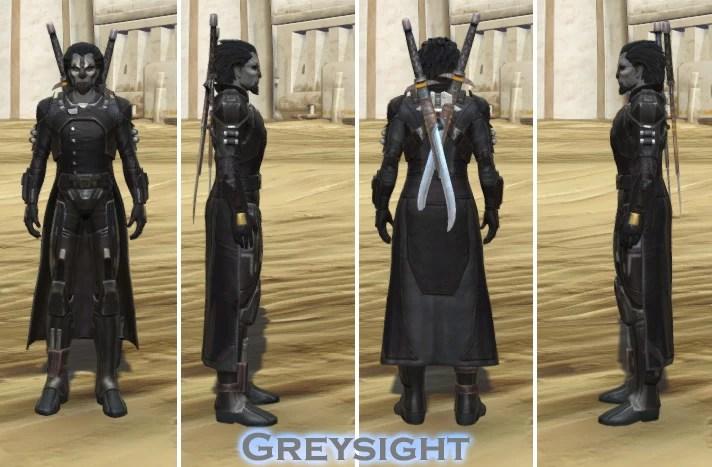 greysight_6