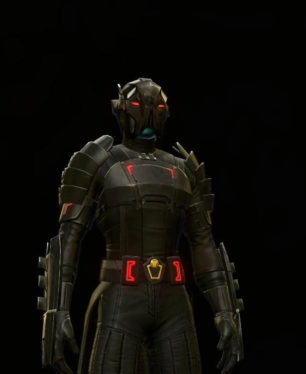 Aeden-Dark-Leg-III-1