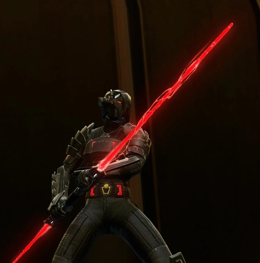 Aeden-Dark-Leg-III-10