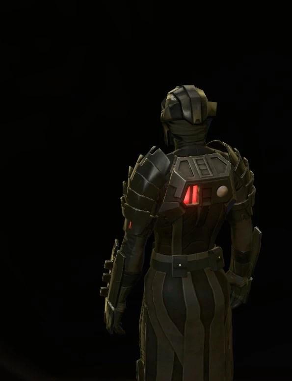 Aeden-Dark-Leg-III-3