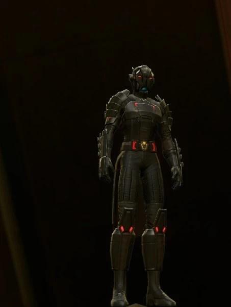 Aeden-Dark-Leg-III-4