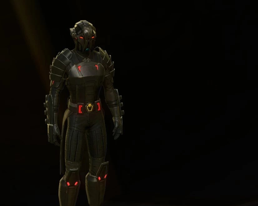Aeden-Dark-Leg-III-7