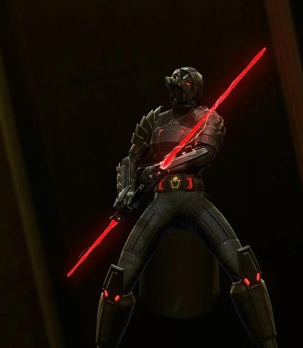 Aeden-Dark-Leg-III-9