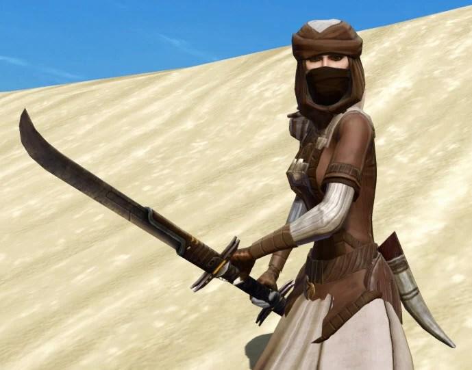 Arke-Desert-Weapon