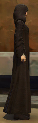 Arke-Jedi-Side