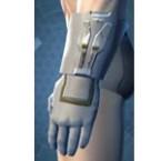 Brocart Gloves (Pub)