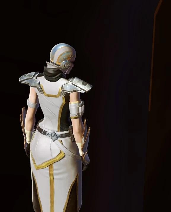 Dzhaan-Jedi-Strat-12